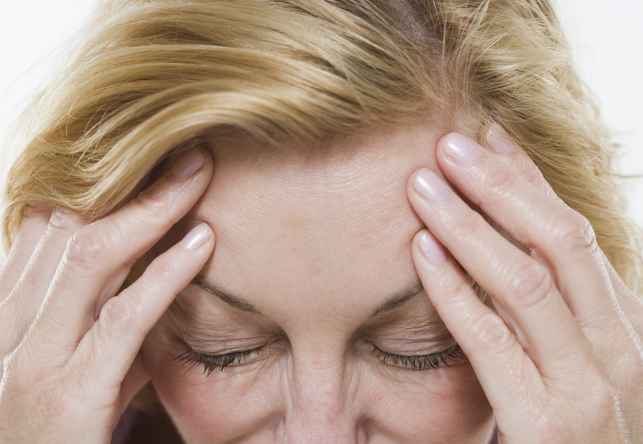 Do Amino Acids Cause Headaches?