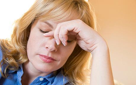 buy erythromycin eye ointment online