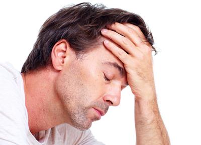 Have Migraines? – Determine Your Triggers