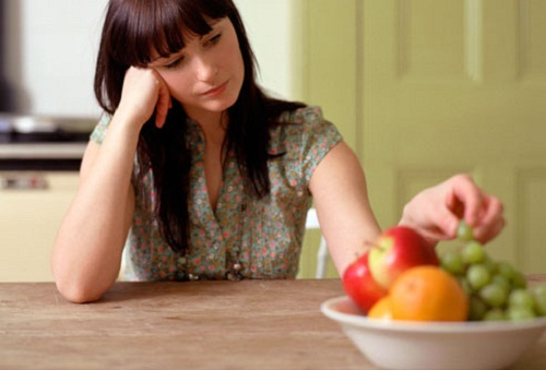 12 Dietary Interventions That Can Improve Depression